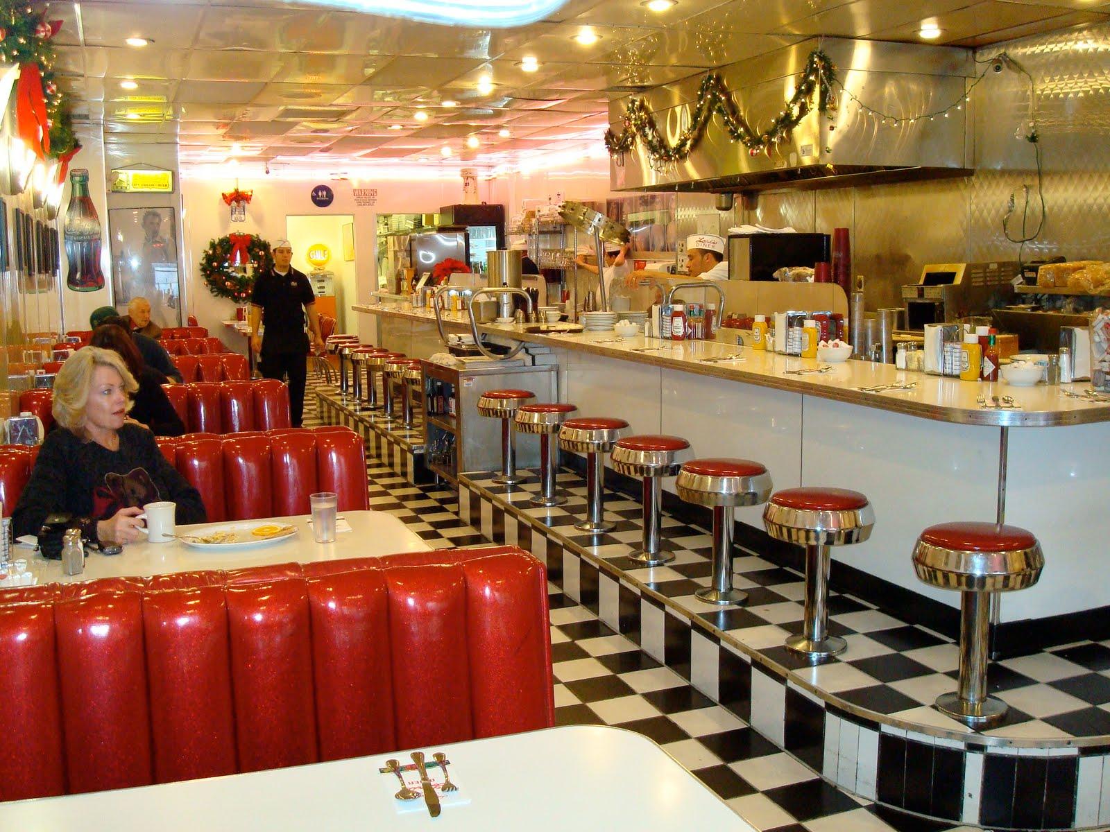 Uncategorized hospitality boys for American bistro cuisine